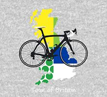 Tour of Britain T-Shirt