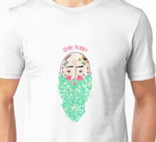 Stay funky! Unisex T-Shirt