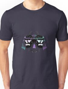 Skulls in loveeee Unisex T-Shirt