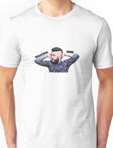 Jon Bellion Beautiful Mind Unisex T-Shirt