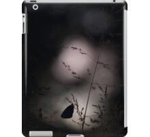 Sleeping time iPad Case/Skin
