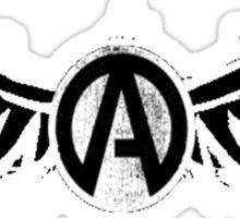 ATREYU Sticker