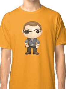 -POP- The Governor Classic T-Shirt