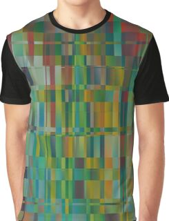 Abstract 333 Graphic T-Shirt