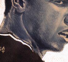 Joel Matip - Liverpool FC Sticker
