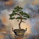 Bonsai by andy551
