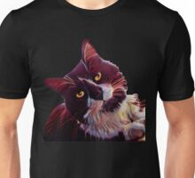 Caligula Impression Unisex T-Shirt