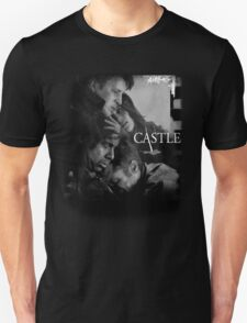 Castle Unisex T-Shirt