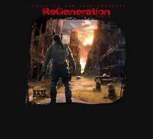 ReGeneration by Chris Dawid Unisex T-Shirt