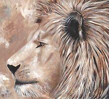 Tau by Lynda Harris