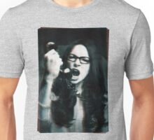 SCREAM! Unisex T-Shirt