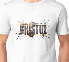 BRISTOL @ NIGHT Unisex T-Shirt