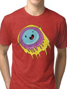 Miracle Egg Tri-blend T-Shirt