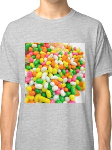 Colours of life!  Classic T-Shirt