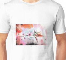 Prove them wrong Unisex T-Shirt