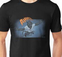 Awoo! Unisex T-Shirt