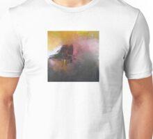 CMA2009 Unisex T-Shirt