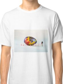 Temptation Classic T-Shirt