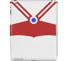Ace Ultraman iPad Case/Skin