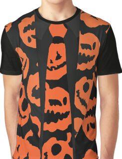 "DAVID PUMPKINS ""Tuxedo Shirt""  Graphic T-Shirt"