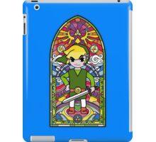 Protector Of Hyrule iPad Case/Skin