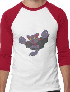 Gliscor Men's Baseball ¾ T-Shirt