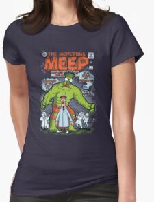 Incredible Meep T-Shirt