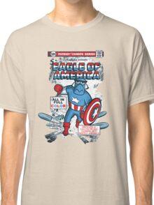 Eagle of America Classic T-Shirt