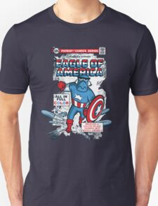 Eagle of America T-Shirt