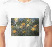 Grevillea Bush Unisex T-Shirt