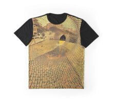 2016 Sculpture by the Sea 17 Graphic T-Shirt