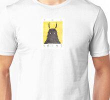 The Shins Unisex T-Shirt