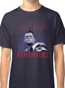 The Northeast Remembers Classic T-Shirt