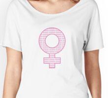 Coder Women's Relaxed Fit T-Shirt