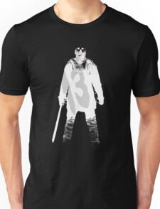 You Let Him Drown... Unisex T-Shirt