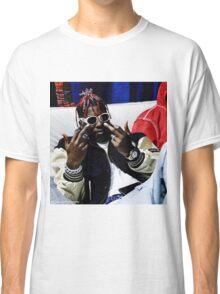 lil yachty Classic T-Shirt