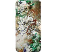 'Sienna' iPhone Case/Skin