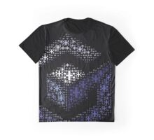 GCN Graphic T-Shirt