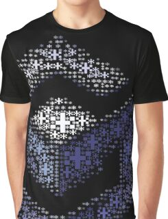 GCN Graphic T-Shirt