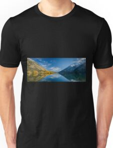 Lake Selfe Unisex T-Shirt