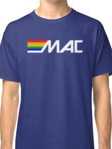 Money Access Center Classic T-Shirt