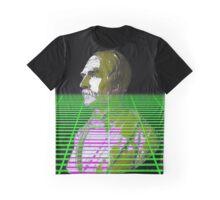 Boulton Bot Graphic T-Shirt