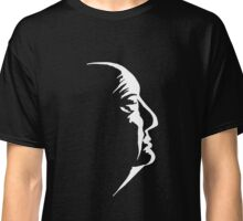 Hitchcock Profile Classic T-Shirt
