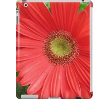 Just for Mom iPad Case/Skin