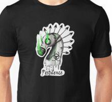 Four Horsemen Pestilence  Unisex T-Shirt