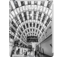 Toronto Skywalk 2 iPad Case/Skin
