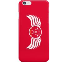 NINE MUSES - Sweet Rendezvous Phone Case iPhone Case/Skin