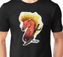 Four Horsemen War  Unisex T-Shirt