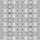 Tribal Expression by Pom Graphic Design