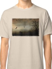 Mountain Sorcery ~ No Good Can Come of This Classic T-Shirt